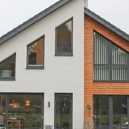 wohnhaus in Osnabrück