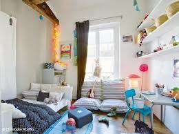 chambre de l enfant les parents n y