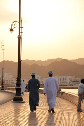 Oman 2012 112.JPG
