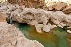 Oman 2012 269.JPG