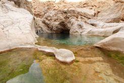 Oman 2012 276.JPG