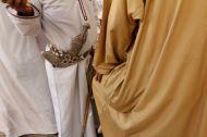 Oman 2012 434.JPG