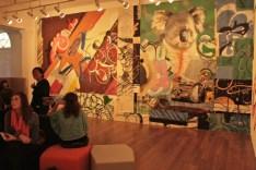 3 graffiti koala blog passions100facons.jpeg