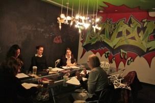 6 graffiti @Corus blog passions100facons.jpeg