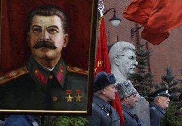 (Photo: Alexander Zemlianichenko, AP)