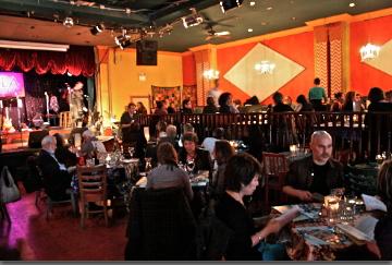 Lula Lounge Voix du coeur en 2011 1 passions 100 facons blog.jpeg