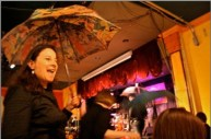 Lula Lounge Voix du coeur en 2011 3 passions 100 facons blog.jpg