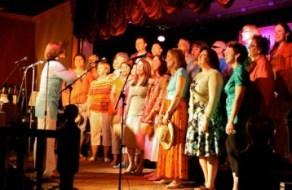 Lula Lounge Voix du coeur en 2011 6 passions 100 facons blog.jpg