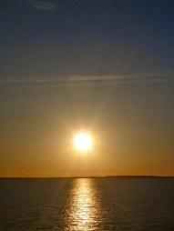 2.Soleil de minuit.JPG