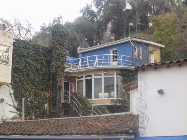 Maison de Pablo Neruda.JPG