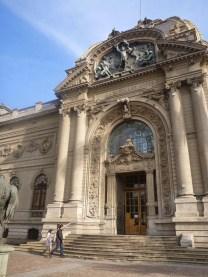 Musée des beaux arts.JPG