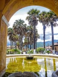 Richesse d'un passé colonial, Antigua_CMYK.JPG