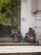Scène de rue, Antigua.JPG