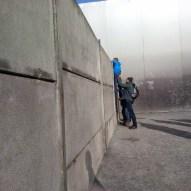 Aujourd'hui encore il est tentant e faire le mur.jpg