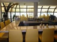 Business lounge 2.JPG