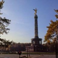 Colonne de la Victoire.jpg