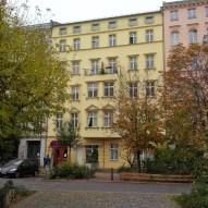 Façade rénovée à Berlin Est.jpg