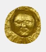2--Masque-dit-des-yeux-d_Agamemnon.jpg