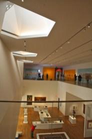 Aga Khan Museum 11 torontofunplaces.com.jpeg