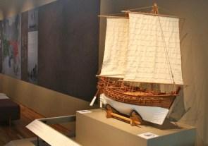 Aga Khan Museum 13 torontofunplaces.com.jpeg