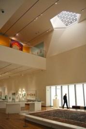 Aga Khan Museum 2 torontofunplaces.com.jpeg