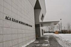 Aga Khan Museum 2* torontofunplaces.com.jpeg