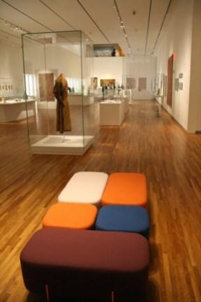 Aga Khan Museum 23 torontofunplaces.com.jpeg