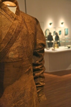 Aga Khan Museum 24 torontofunplaces.com.jpeg