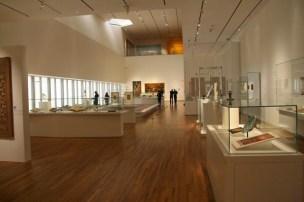 Aga Khan Museum 25 torontofunplaces.com.jpeg