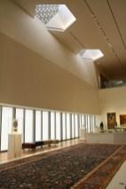 Aga Khan Museum 28 torontofunplaces.com.jpeg