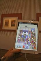 Aga Khan Museum 29 torontofunplaces.com.jpeg