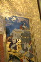 Aga Khan Museum 30 torontofunplaces.com.jpeg