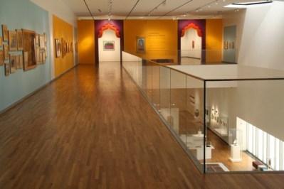 Aga Khan Museum 3 torontofunplaces.com.jpeg