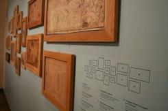 Aga Khan Museum 4 torontofunplaces.com.jpeg