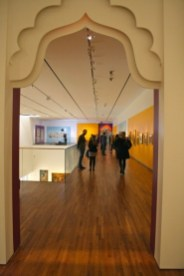 Aga Khan Museum 8 torontofunplaces.com.jpeg