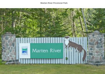 1 Marten River PP 1.png