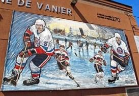 13 Vanier murale frères Potvin photo Benoit Legault Lexpress de .jpeg