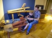 19 MacLachlan Woodworking Museum .jpeg