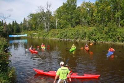 20 Festival et grand défi canadien du kayak Timmins 2.jpg