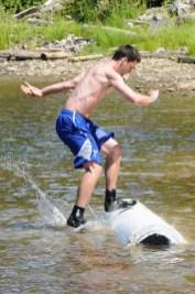 21 Festival et grand défi canadien du kayak Timmins.jpg