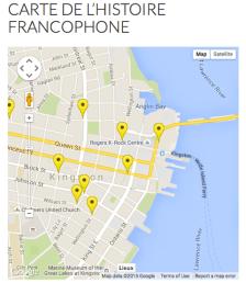 2 carte de l'histoire francophone stoneskingston.ca.png