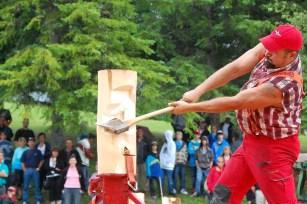 23 Festival de bucherons de Kapuspasing.jpg