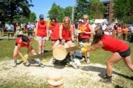25 Festival de bucherons de Kapuspasing 7.jpg