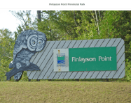 3 Finlayson Point PP 1.png