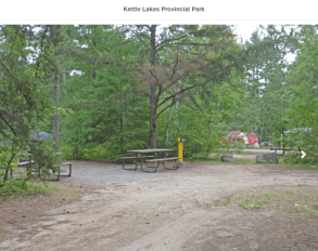 8 Kettle Lakes PP 2.png