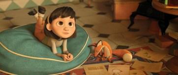 sans-titre-LE PETIT PRINCE, d élicieuse version de Mark Osborne avec animation rééalisée par des studios québécois.png