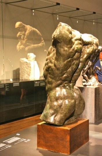 03 Rodin MBAM Nathalie Prezeau.jpeg