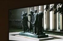 10 Rodin MBAM Nathalie Prezeau.jpeg