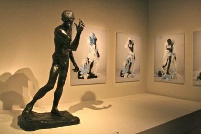 18 Rodin MBAM Nathalie Prezeau.jpeg