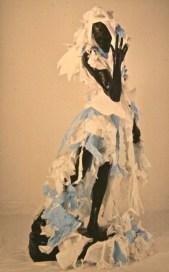 19 Rodin MBAM Nathalie Prezeau.jpeg